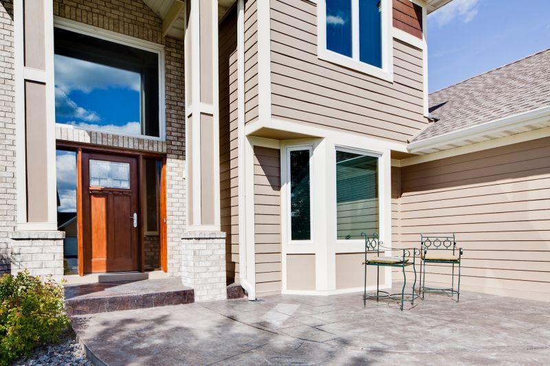 exterior-renovation-10