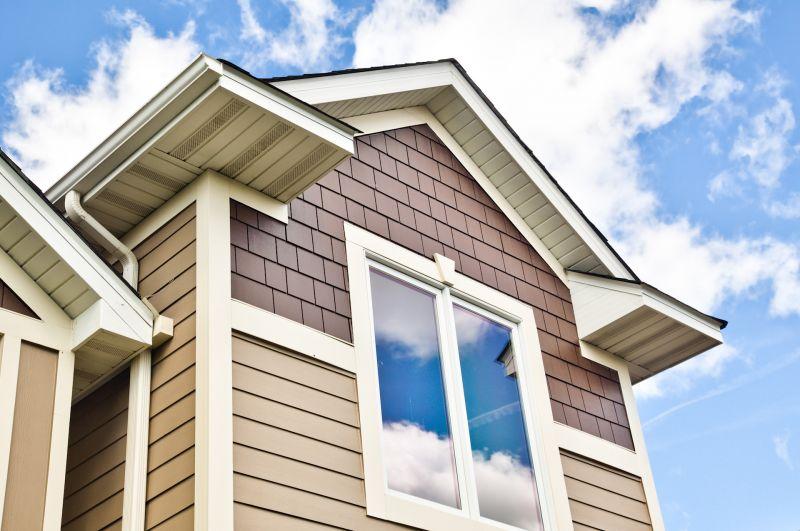 exterior-renovation-4