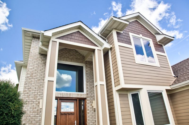 exterior-renovation-5