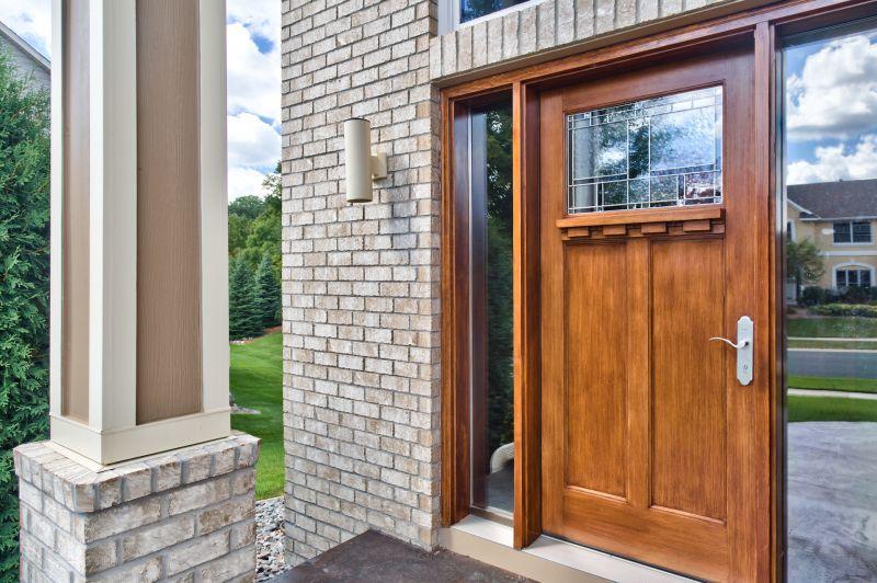 exterior-renovation-8