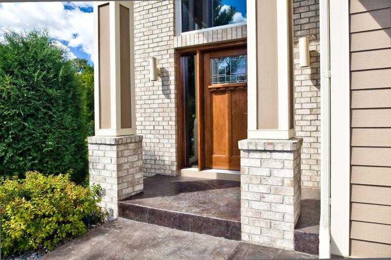 exterior-renovation-9