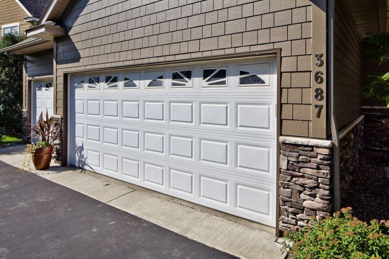 james-hardie-stone-door-pillars-4 & James Hardie Stone Front Door \u0026 Pillars | Sunset Construction ... Pezcame.Com