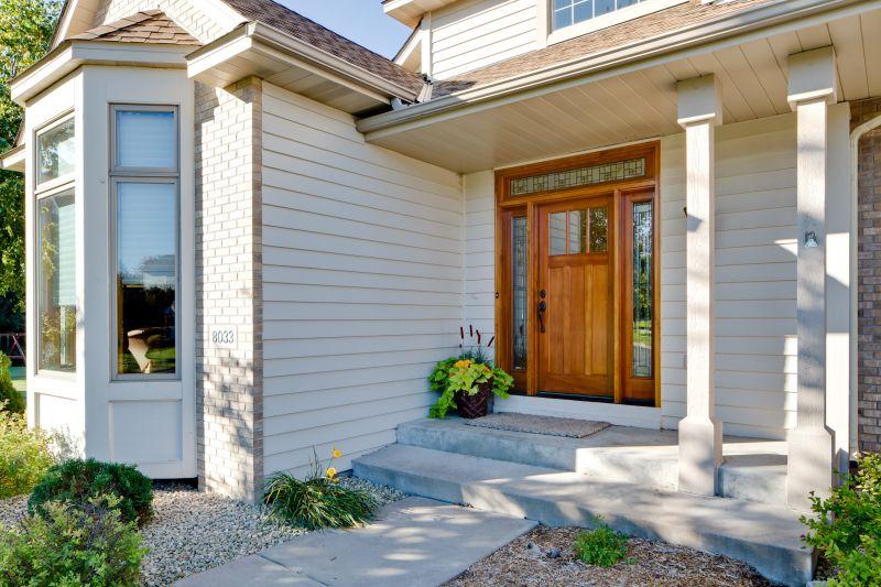 new-front-door-2