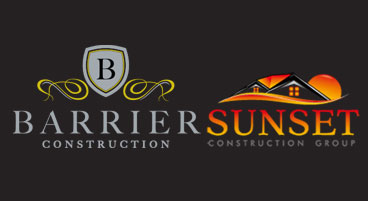 Sunset Construction - Barrier Construction